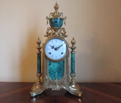 Часы Imperial
