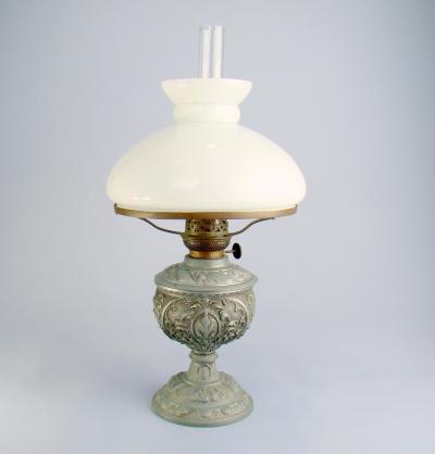 Керосиновая лампа Savator Brenne