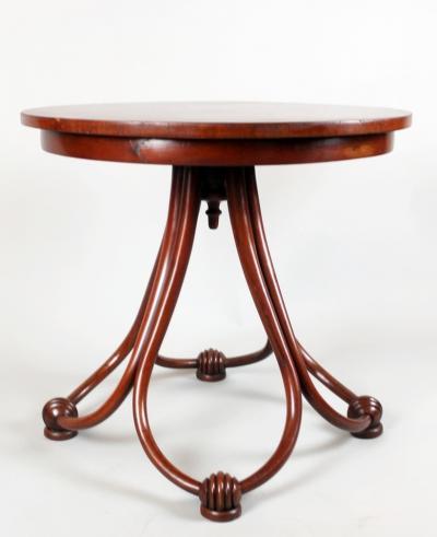 Игровой столик Тонет