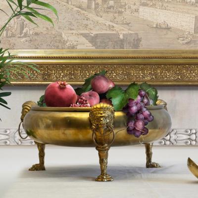 Ваза для фруктов 19 век