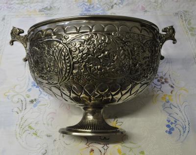 Большая чаша 19 века